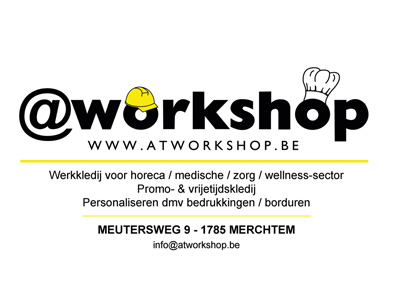 @workshop