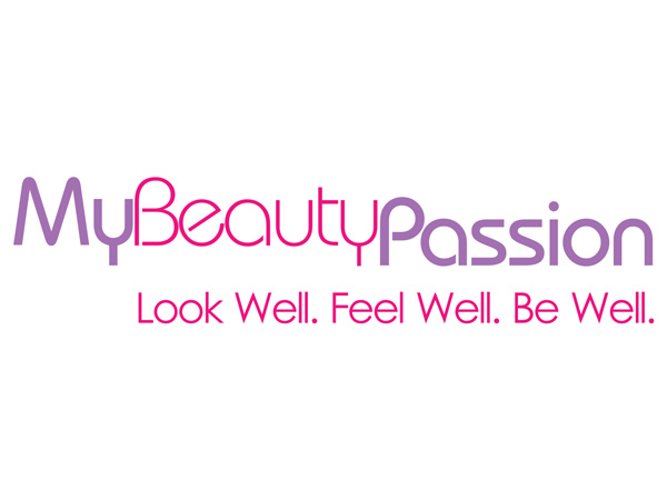 My Beauty Passion