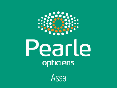 Pearle Opticiens Asse